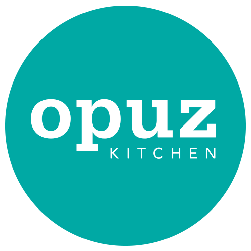 Opuz Kitchen